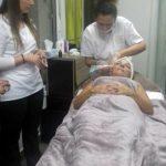 Dermapunt, Bioestética Hiart Intxaurtieta