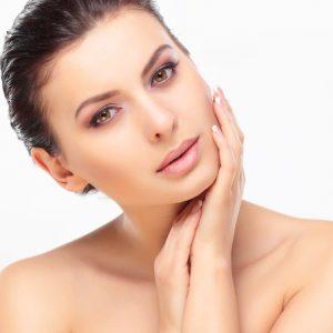 Dermapunt, tratamientos faciales en Bizkaia