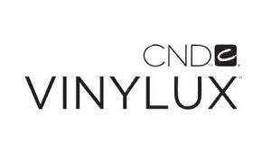 CND Vinylux, esmaltes de uñas