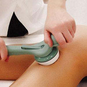 Dermosonic, tratamiento corporal ultrasonidos