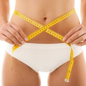 Planes de alimentación, reducción de peso con dietas equilibradas
