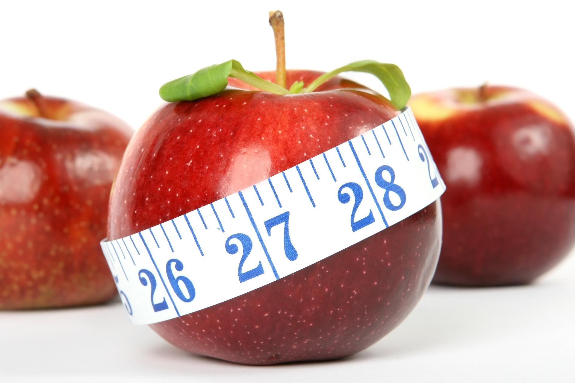 Alimentación sana, dietas en Bizkaia