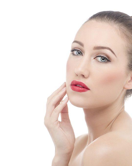 Cuidados de la piel, estética en Bizkaia