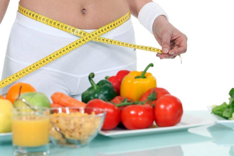 Planes de alimentación, dietistas en Urduliz, Bizkaia