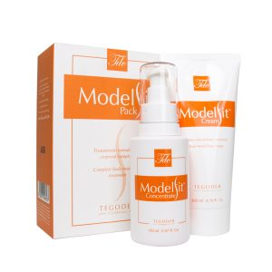 Pack Modelfit Reductor