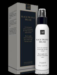 Black Diamond Truffle Brume