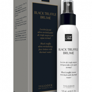 Black Diamond Truffle Brume