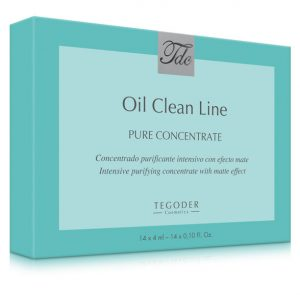 Pure concentrate