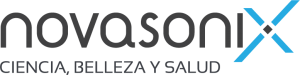 Logo Novasonix
